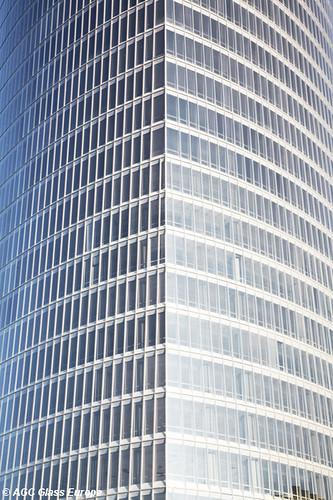Agc Glass Europe Revenue