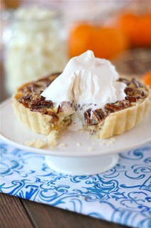 Pecan Pie Final 2 | by laurenslatest