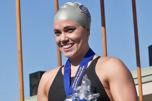 Natalie Coughlin | by jdlasica