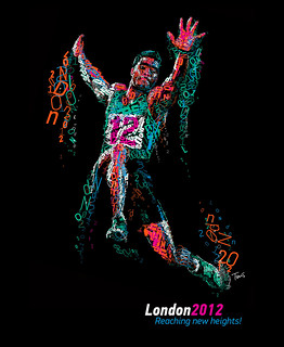 London 2012: Reaching new heights! | by tsevis