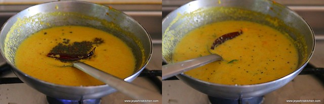 mango pulissery 6