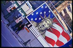 #25 Liberty Gasp (VueScan)