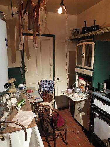 Common Kitchen Cabinet Paint Colors