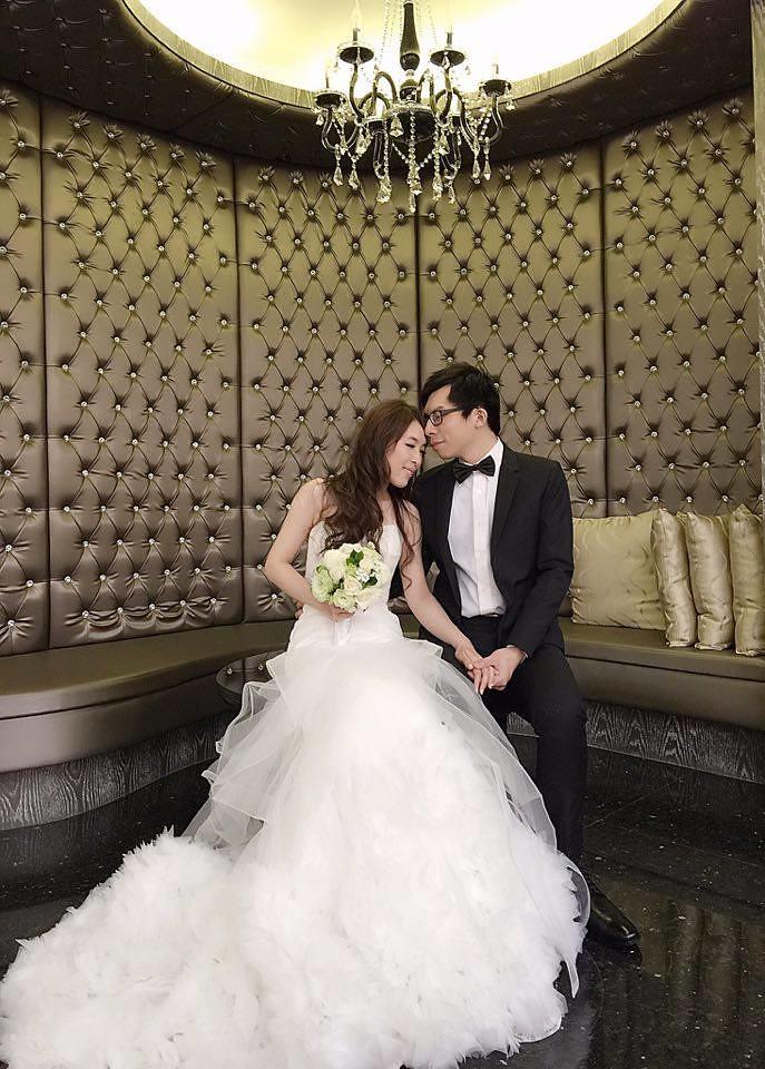 婚紗拍攝的私房景點就在台中水雲端旗艦概念旅館 (5)