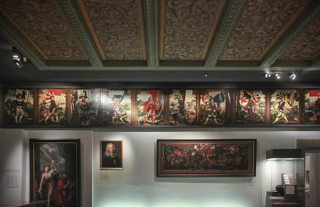 Bern Historical Museum