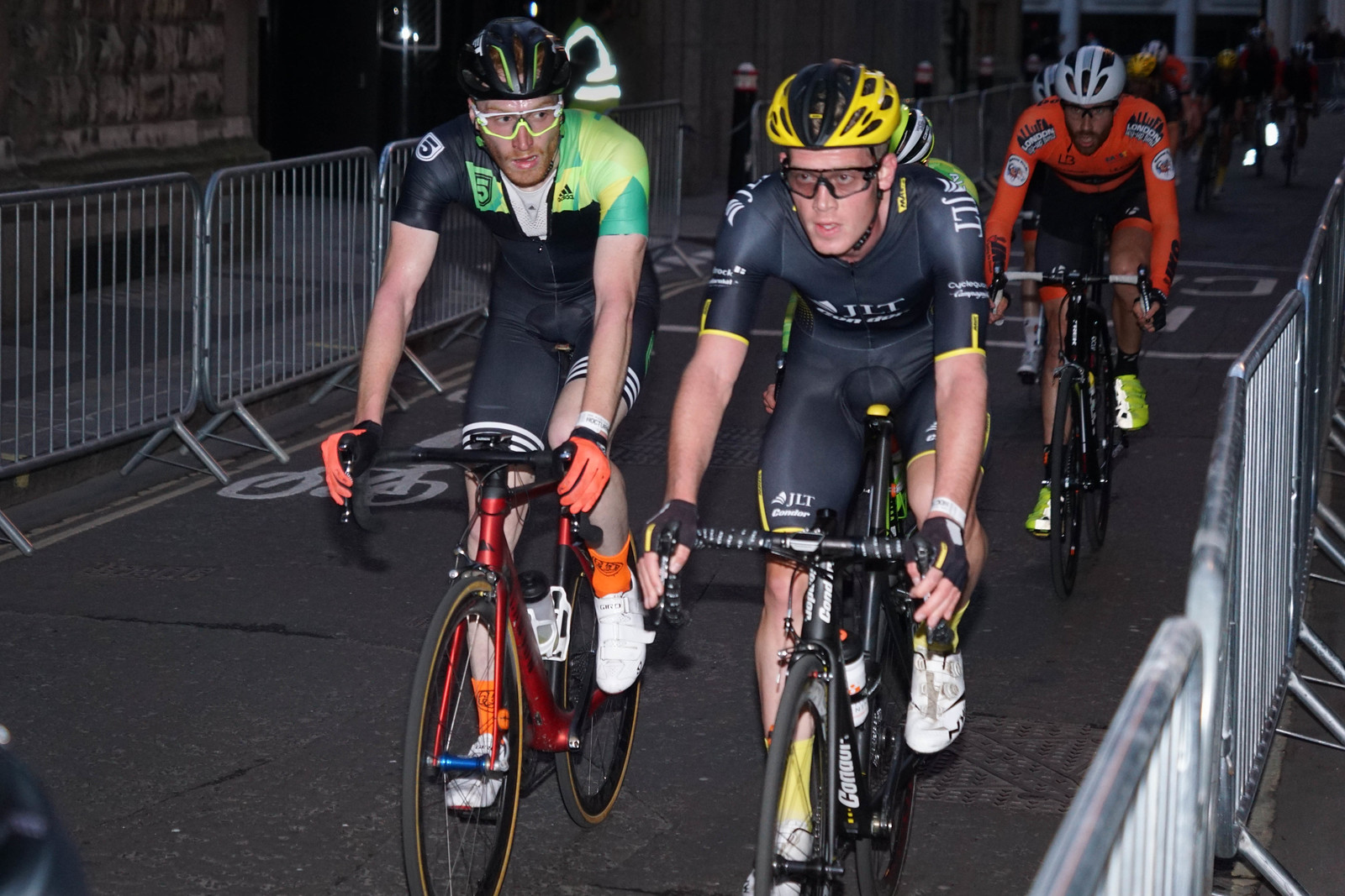 London Nocturne 2016-54