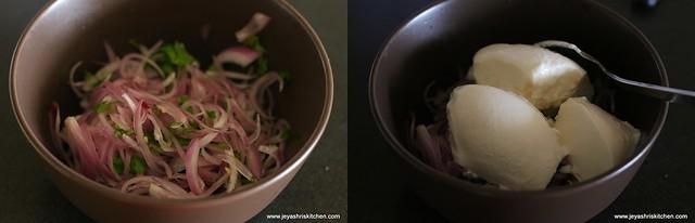onion raita 2