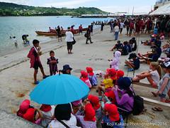 奥武島ハーリー(奥武島海神祭)2016-198