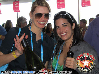 SOBE-Wine-Food-Festival-44 | by Wines That Rock