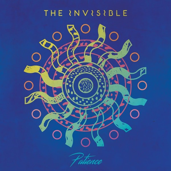 The Invisible - Patience