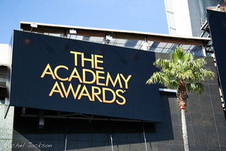 oscars academy awards | by existation