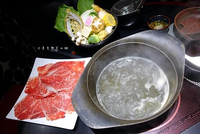 27 鼎膾北海道毛蟹專門店 無敵海景生魚丼2.1 澳洲和牛鍋物買一送一