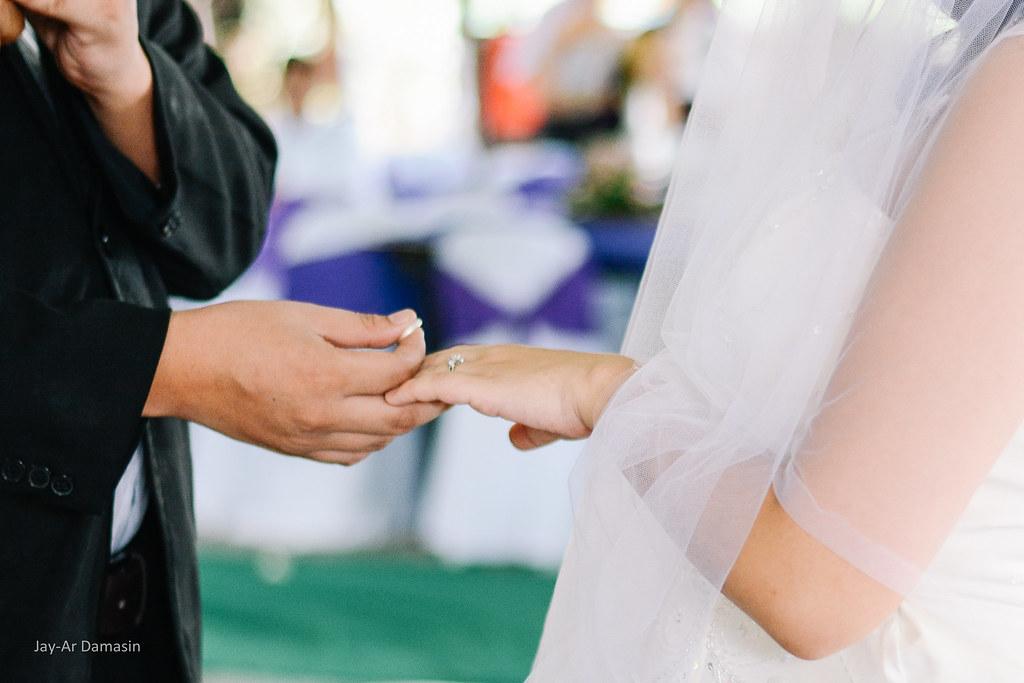 JayArDWP_PSiloveyou_Wedding (561)