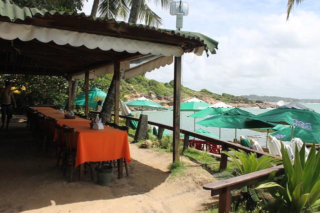 cabo-praias22