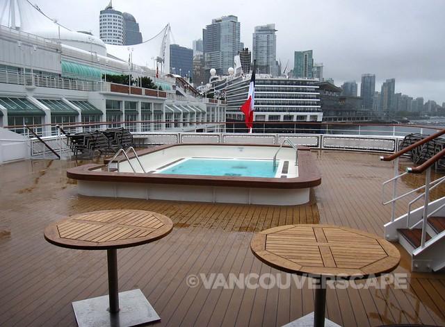 Le Soleal cruise ship-2