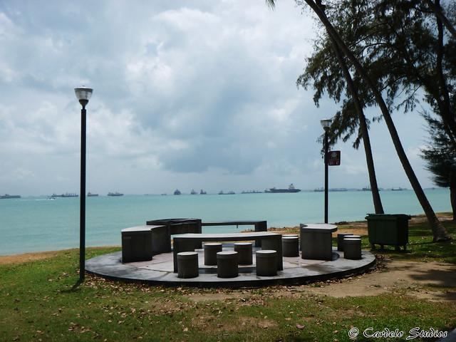 East Coast Park 02