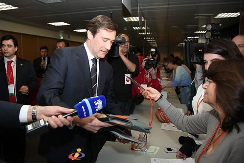 partido social democrata yahoo dating