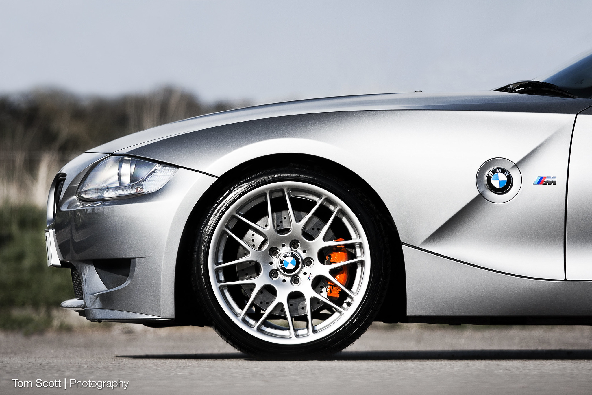 Painting Brake Calipers Poll Page 2 Z4 Forum Com