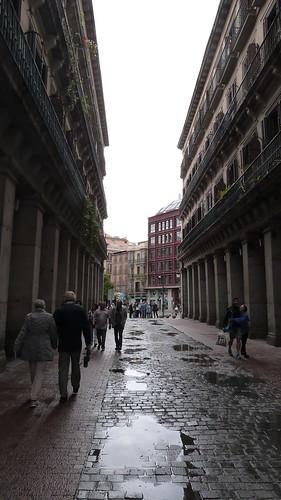 16-Madrid-0073
