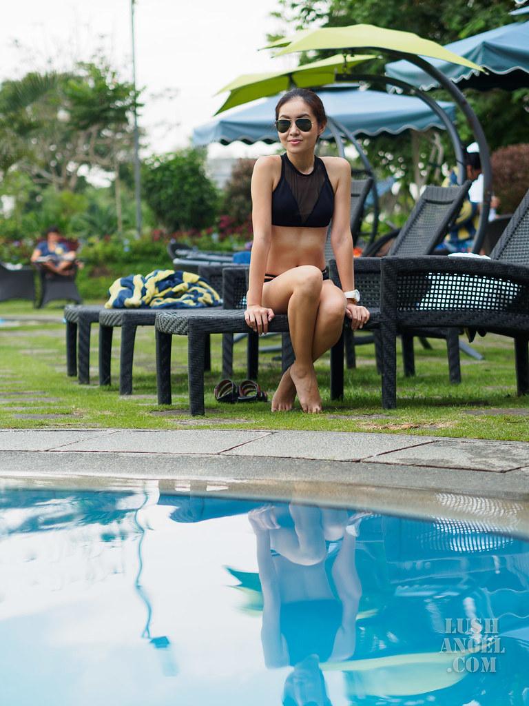 swimwear-philippines