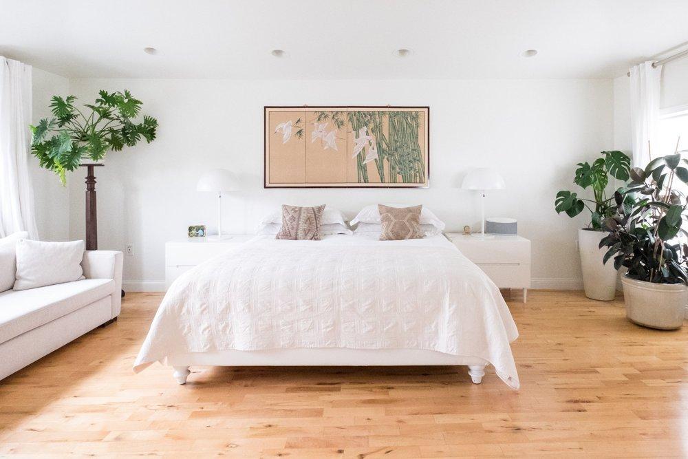 10-decoracion-dormitorios