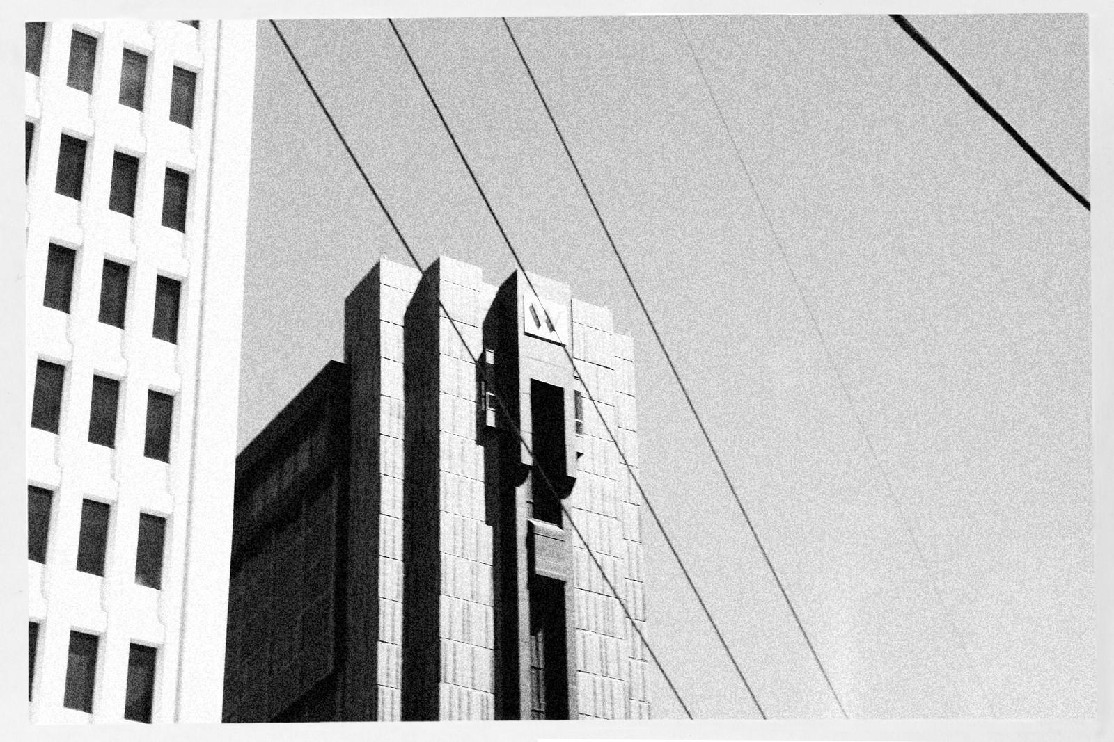 The W Hotel, Midtown Atlanta, Near Colony Square