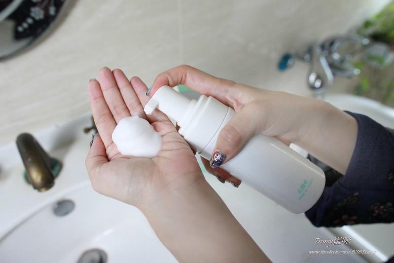 洗臉 (4)