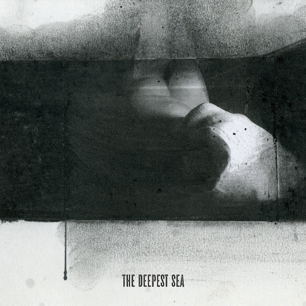 Unkle Bob - The Deepest Sea