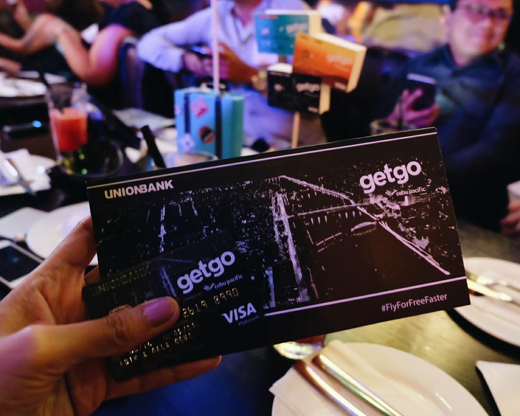 getgo credit card