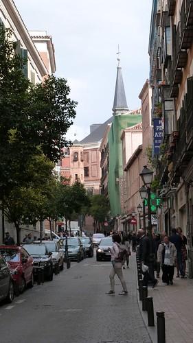 16-Madrid-0097
