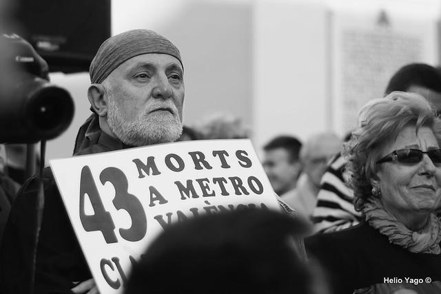 03/4/14 Associació Víctimes Metro