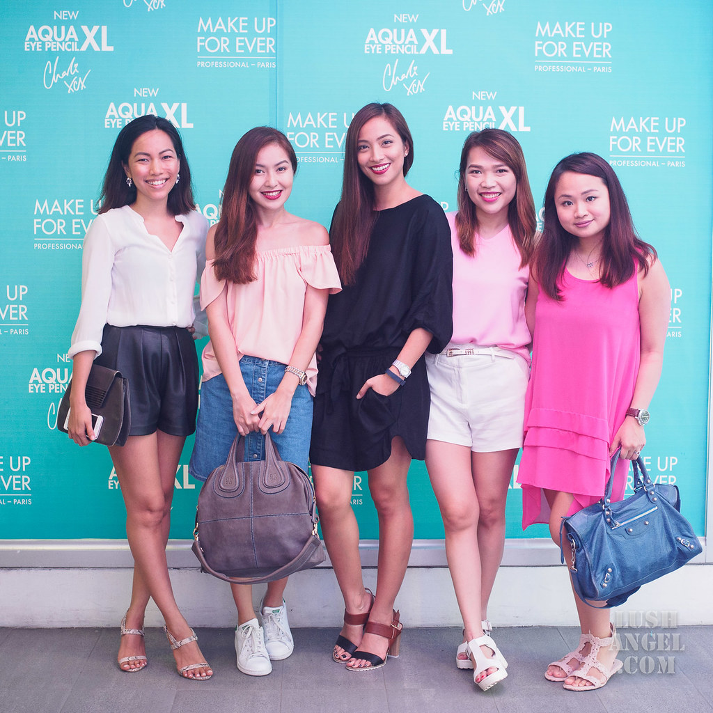 make-up-for-ever-aqua-xl-launch