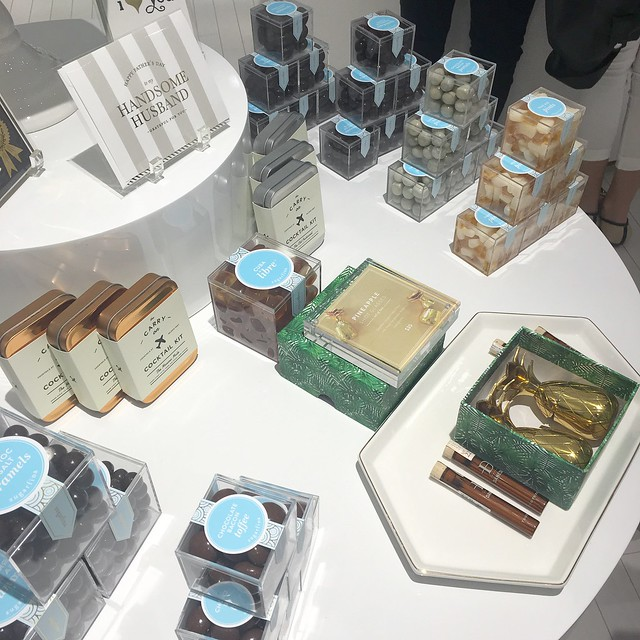 Father's Day gift ideas at Sugarfina
