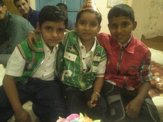 Mohit birthday..... | by aujla.rajan