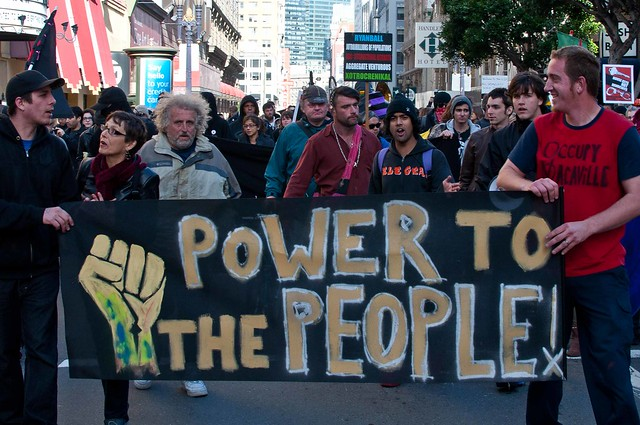 Power to the People, SF Commune (5 of 22)