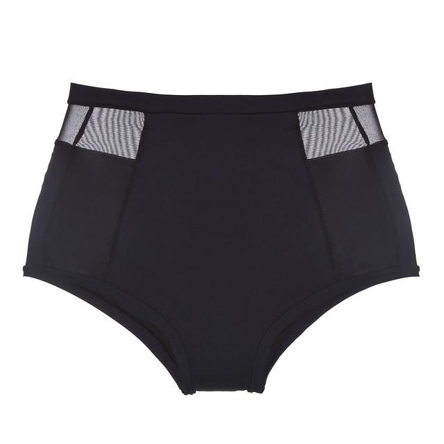 UMA - Underwear