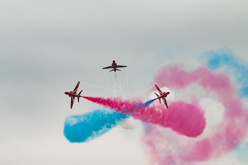 2016_Cosford_Airshow-547.jpg
