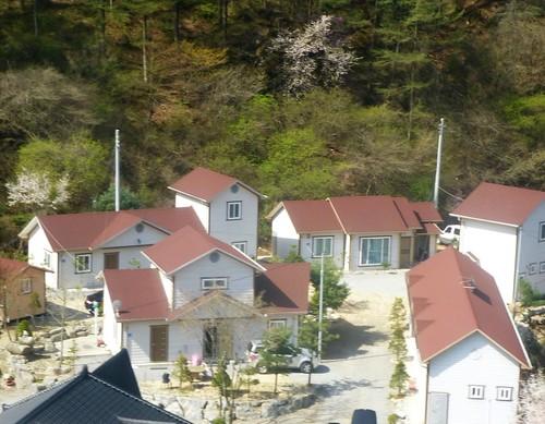 c16-Chuncheon-Gangneung-route (14)