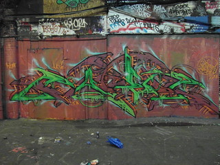 leake st fave | by Faver Faves 4D MadCaps Iwozere