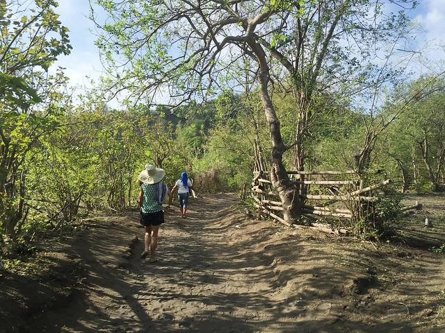 Patty Villegas - The Lifestyle Wanderer - Club Balai Isabel - Talisay - Batangas - Travel South -64