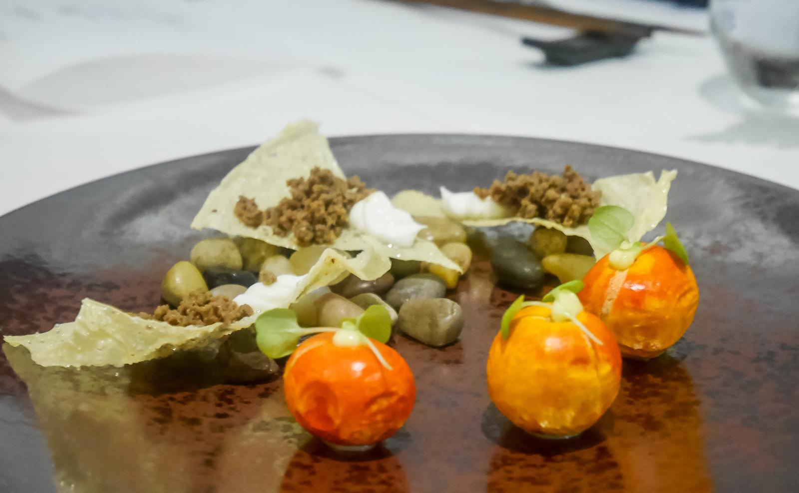 summer-menu-lewin-terrace-2