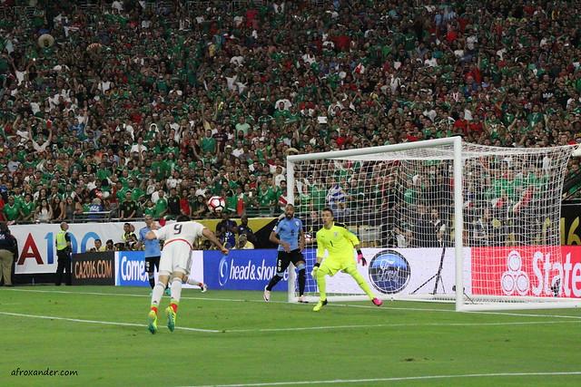 mexico_uruguay_ca_032