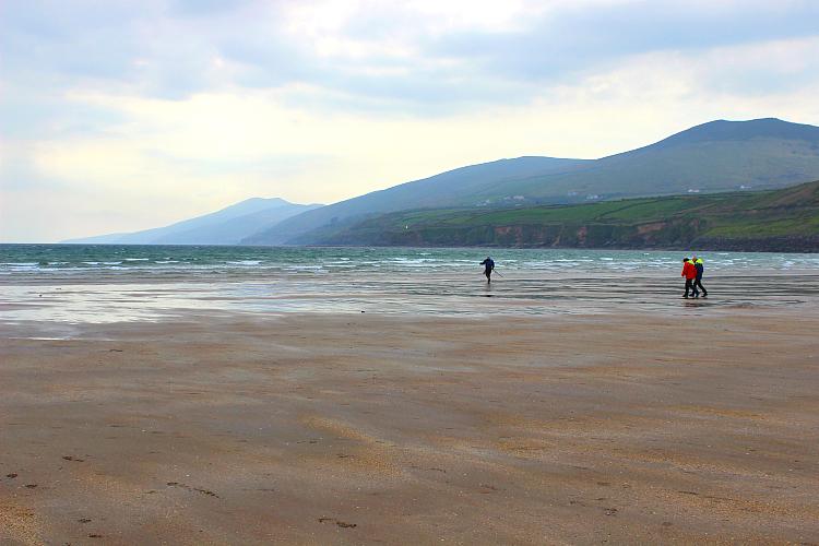 inch_beach_ireland