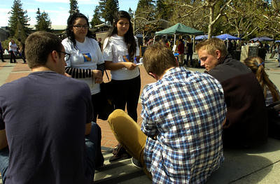 College for California | by Contra Costa Times