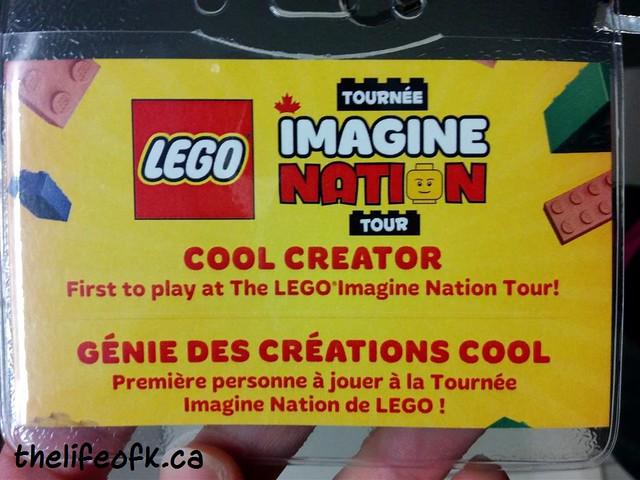LegoTour_28