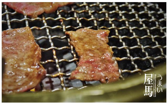 台中人氣燒肉店屋馬燒肉-19