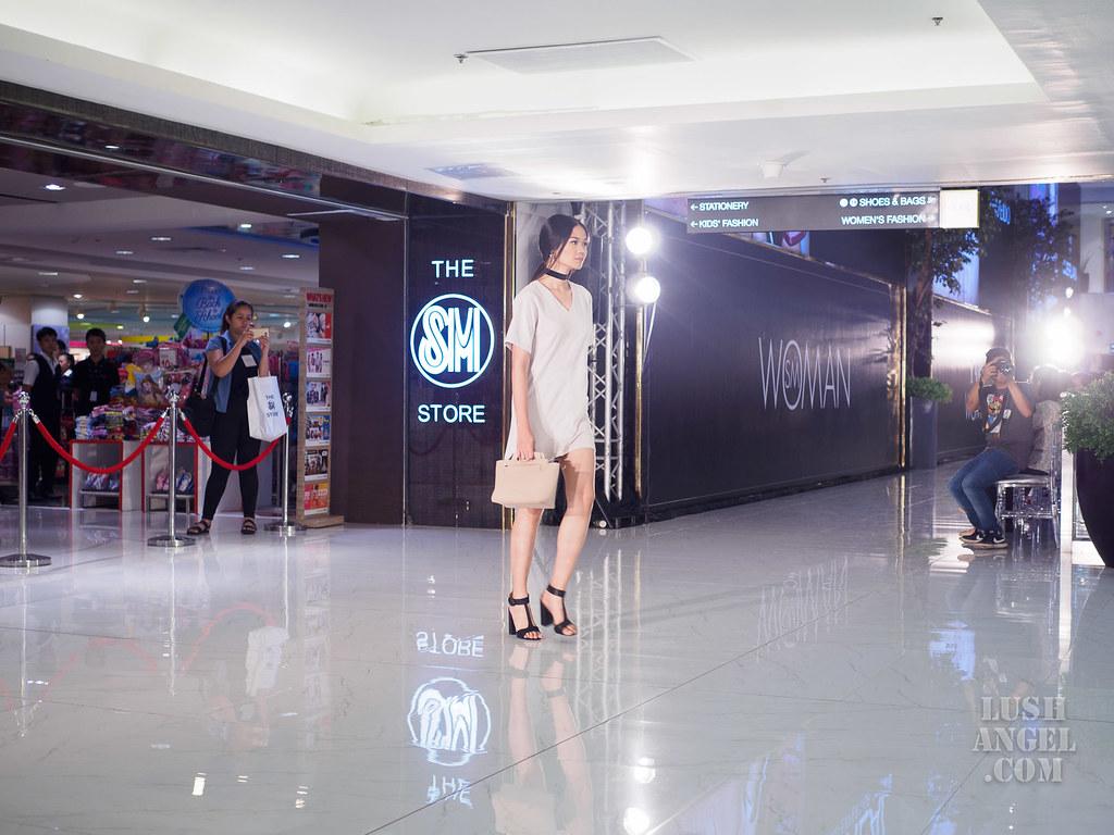 i-am-sm-woman-fashion-show