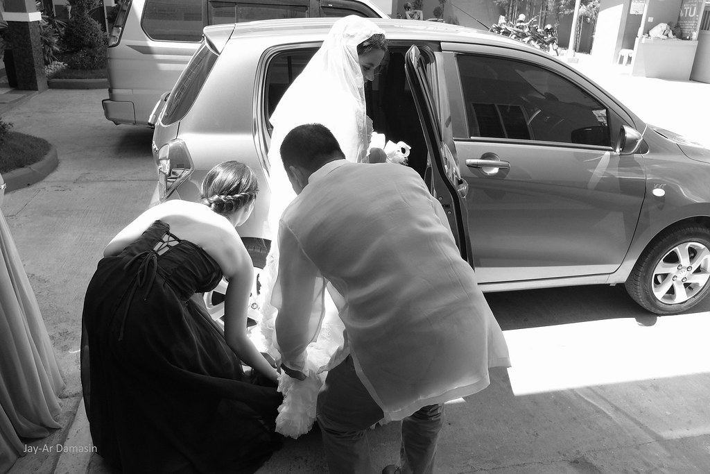 JayArDWP_PSiloveyou_Wedding (283)