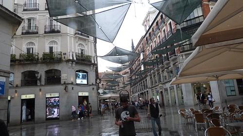 16-Madrid-0059