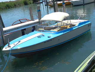 chris craft 090 (1)